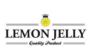 Logo LJ
